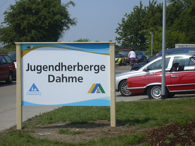 welt blowjobs Damme(Lower Saxony)