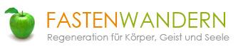 fastenwandern_logo