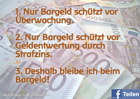 bargeld-2015