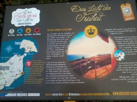 Abenteuer Ostholstein